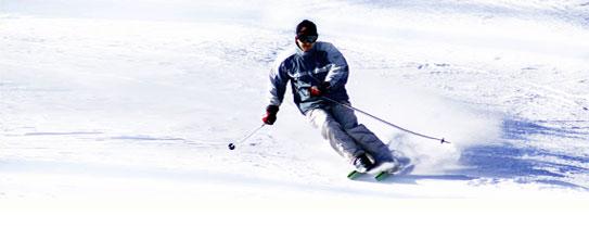 skijanje odmorionline upoznavanje kako nježno iznevjeriti nekoga